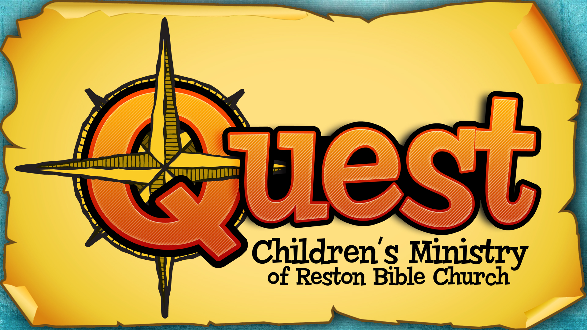 Quest-Slide-title